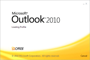 Lotus NOtes to Outlook PST Migration