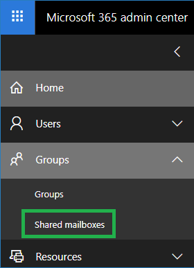 How to Migrate Public Folders to Office 365 Shared Mailbox?